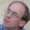 Dr. Denis de Crombrugghe