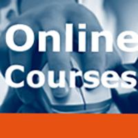 15. online courses
