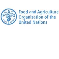 5. FAO