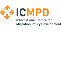 7. ICMPD