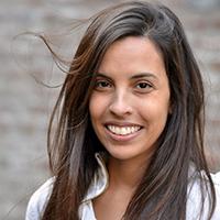 Fernanda Assuncao Soares