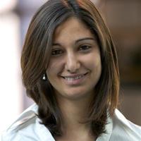 Luciana Cingolani