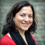 Sepideh Yousefzadeh