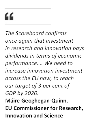 BlockQuote3Mar14MGQ