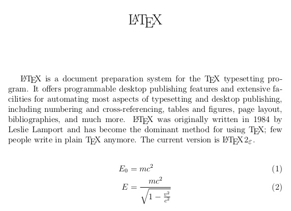 Latex_example
