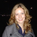 Julia de Bresser