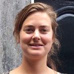 Marieke van Houte