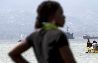 Migrants, sea, smugglers