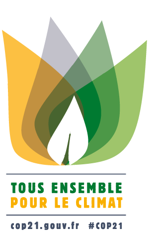 cop21logo-colour