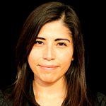 Lorena Rivera León