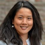 Cheng Boon Ong