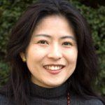 Michiko Iizuka