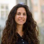 Cristina Mancigotti